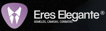 ERESELEGANTE.ES - Online Shopping for Bow Ties, Cufflinks, Dress Shirts, Ties and more