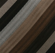 Botti 79 Striped Tie Fabric