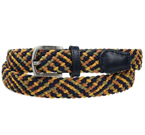 343ddbad2 Cinturón Elástico Niño Multicolor - Comprar en tienda online de ...