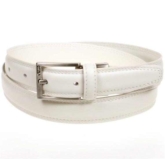 79ed3ea7a Cinturón Niño Comunión Blanco - Comprar en tienda online de venta ...