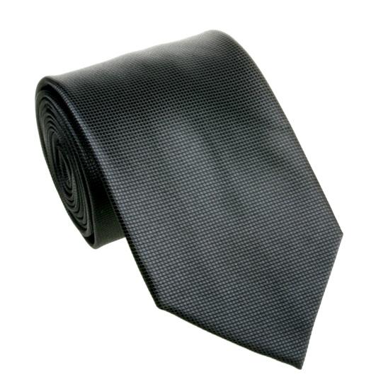 0a78507e211 Gravata Clássica Preta - Comprar na loja online de venda pela Internet