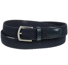 cfdc2645b Cinturones de Niño hasta 12 Años - Comprar en tienda online de venta ...
