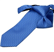 Royal Boy's Tie with Cashmere