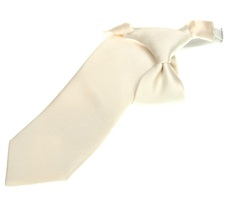 First Communion Boy's Tie