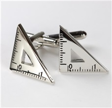 Rule Squad Cufflinks
