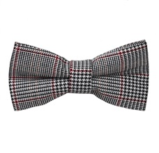 Prince of Walles Bow Tie