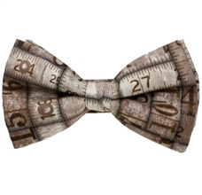 Tailor Bow Tie